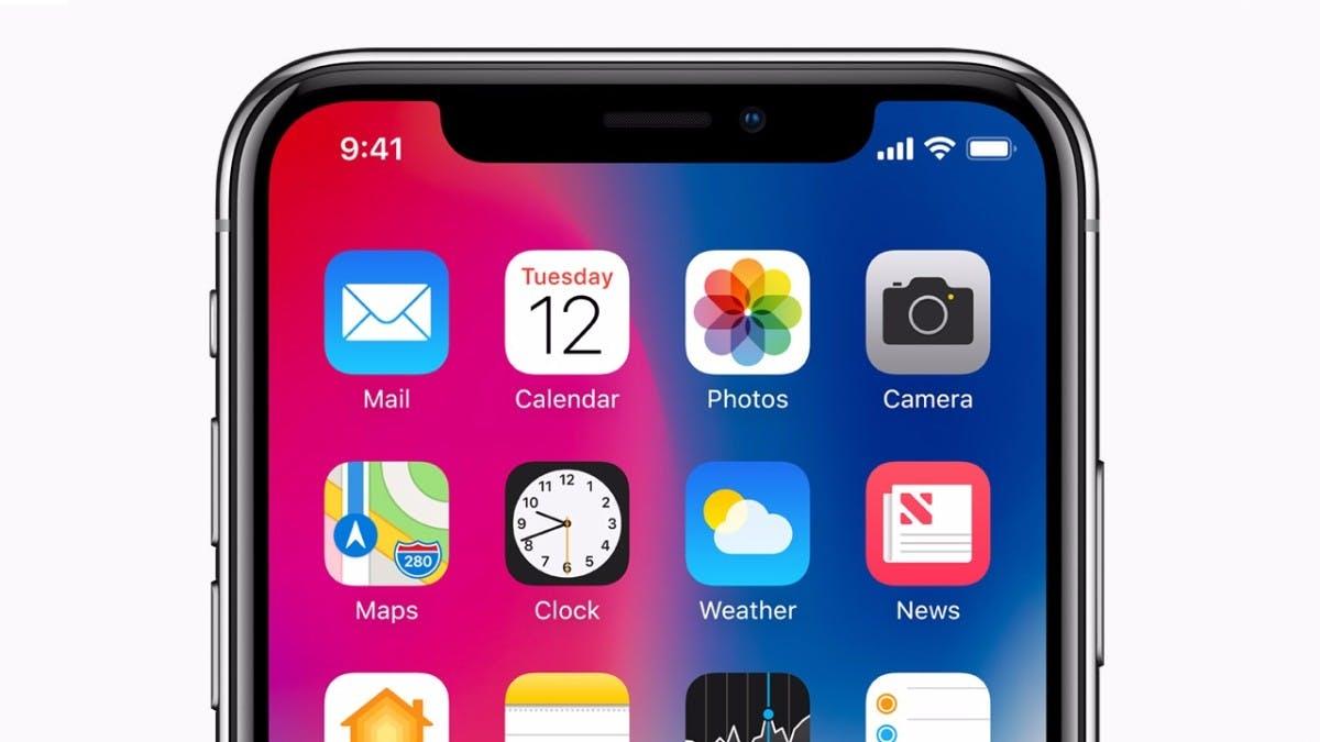 iPhone X als Hemmschuh: iPhone 8 soll sich miserabel verkaufen