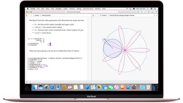 Swift 4.0 ist fertig: Das müssen App-Entwickler jetzt wissen
