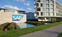 SAP zahlt einen Haufen Geld für E-Commerce-Startup aus Israel