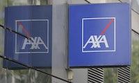 Tschüss, Schadensmeldung: Axa startet Versicherungspolice per Blockchain