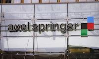 Verkauf abgeblasen: Idealo und Ladenzeile sollen bei Axel Springer bleiben
