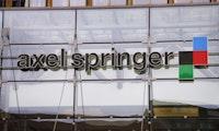 Ebay Kleinanzeigen: Kommt Axel Springer doch noch zum Zug?