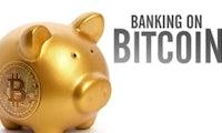 Bitcoin unter die Lupe genommen: Die t3n-TV-Tipps zum Wochenende