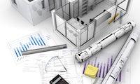 Studie: Transformation in der Baubranche stellt Geschäftsmodelle in Frage