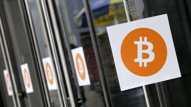 Warum fällt der Bitcoin-Kurs? Die Sache mit der Marktkapitalisierung