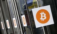 Bitcoin-Reichtum: 4 Prozent der Adressen gehören 96 Prozent des gesamten Vermögens