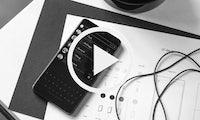 Smartphone-Alternative Blloc: Minimalismus statt App-Friedhof
