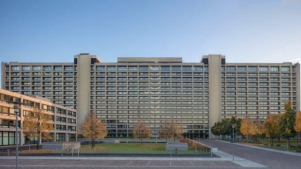Höhere Transparenz und mehr Sicherheit: Bundesbank preist Vorteile der Blockchain