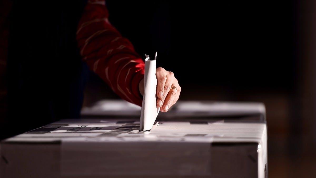 Chaos-Computer-Club will Bundestagswahl mit Software-Spende sicherer machen