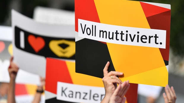 Diese 6 Web-Angebote helfen dir, dich zur Bundestagswahl 2017 zu informieren