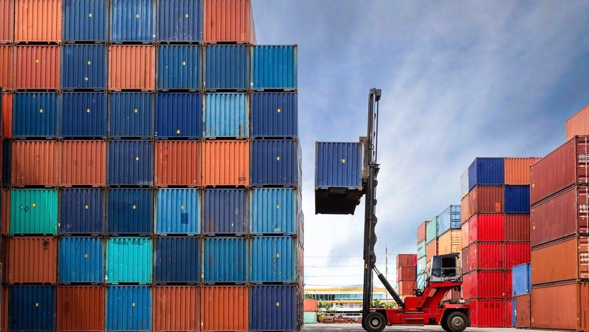 Neues Open-Source-Framework von Google lässt dich Container-Images testen