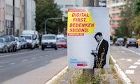 Warum die Digitalisierung zum Bullshit-Begriff zu verkommen droht