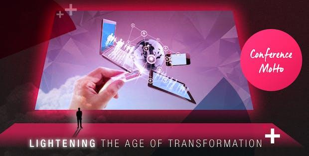 Die Dmexco zeigt, wie künstliche Intelligenz die ganze Branche aufmischt