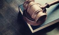 DSGVO: Bitkom warnt Unternehmen vor Millionen-Bußgeldern