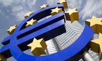 PSD2: Was Marktplätze über die neue EU-Zahlungsrichtlinie wissen müssen