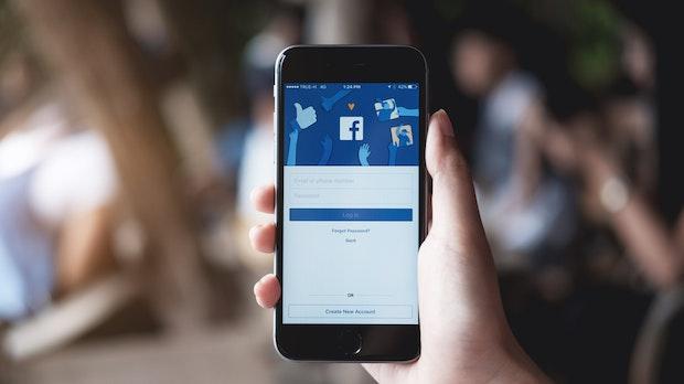 Facebook-Ads: Reichweiten-Angaben sind unglaubwürdig