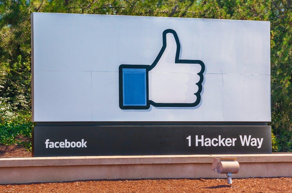 Facebook kündigt neue API-Einschränkungen für Apps an