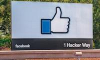 Facebook testet Lebenslauffunktion: Wird das Netzwerk zum Linkedin-Konkurrenten?