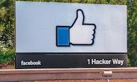 Facebook zahlt jedem Mitarbeiter 1.000 Dollar Bonus wegen Corona-Krise