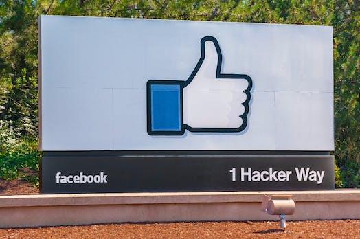 Facebook-Gruppen können ab sofort Chaträume für bis zu 250 Personen erstellen