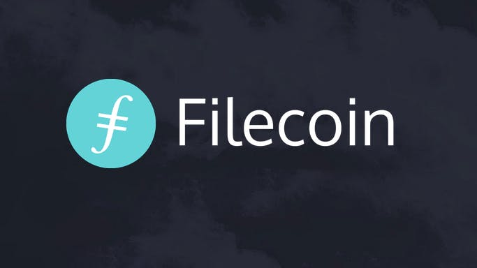 Das nächste Dropbox? Filecoin bricht den ICO-Rekord