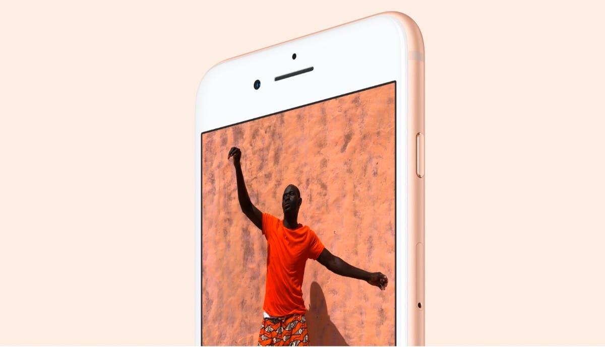 Apple senkt die Kosten für Akkutausch bei iPhones erheblich