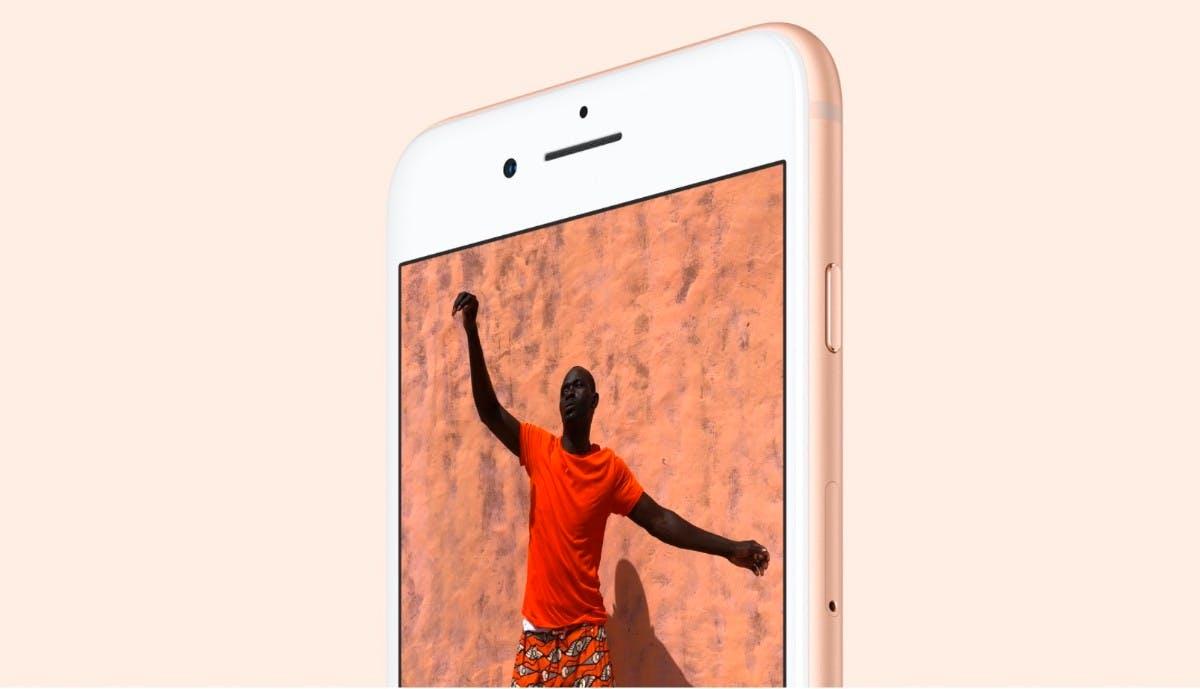 Erste Verbraucher verklagen Apple wegen iPhone-Drosselung