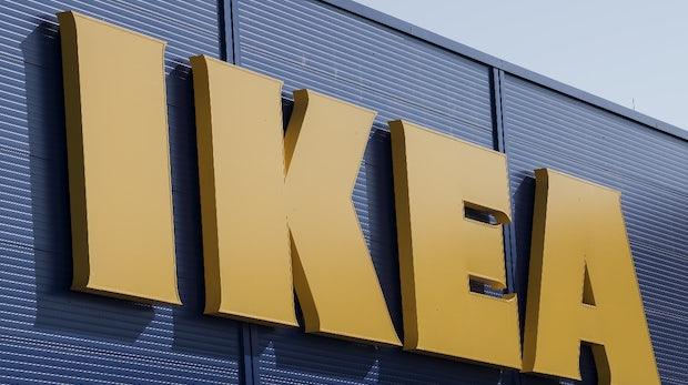 Ikea kauft sich ein Startup, das Billy-Regale zusammenschraubt
