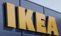 Ikea kann doch E-Commerce: Möbelriese meldet beeindruckende Zuwachsraten