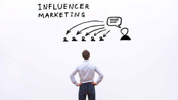 Bundesverband für Influencer-Marketing nimmt die Arbeit auf