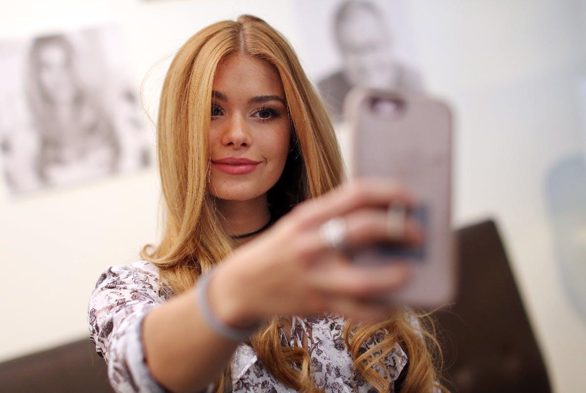 Nach Gerichtsurteil: Was Influencer beim Social-Media-Marketing beachten müssen
