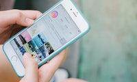 Labern statt tippen: Auch Instagram bekommt Sprachnachrichten