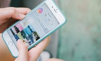 Instagram testet Standalone-Messaging-App Direct
