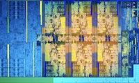 Coffee Lake: Intel kündigt Desktop-Prozessoren der 8. Generation an