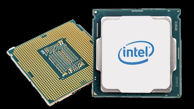 Intel patcht Sicherheitslücken seiner CPU – zum dritten Mal in einem Jahr