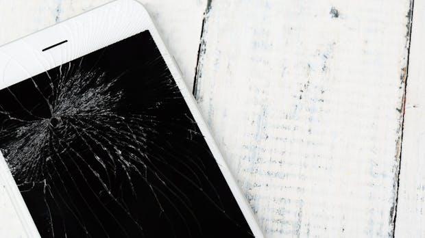 iPhone defekt: Geleaktes Dokument zeigt, was für Apple ein Garantiefall ist – und was nicht