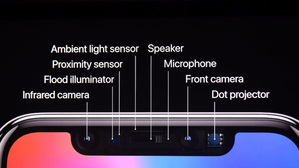 [Bild: iphone-x-faceid-sensoren.jpg?auto=format...3.0&w=1000]