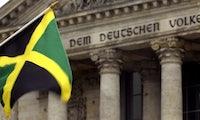 """Warum sich insbesondere Startups auf """"Jamaika"""" freuen dürften 🇯🇲"""