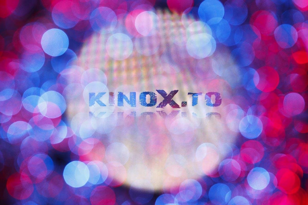 News Kinox.To