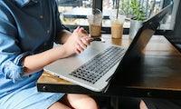 Dieses Tool zwingt dich, kürzere E-Mails zu schreiben