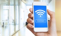 Netz mit Flecken: LTE-Abdeckung weiterhin lückenhaft