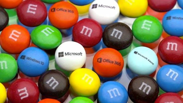 Microsoft Teams ersetzt Skype for Business: Die wichtigsten Infos von der Ignite-Konferenz