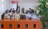 MongoDB: Open-Source-Entwickler geht an die Börse