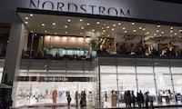 Ein Mode-Geschäft ohne Kleidung: Hat Nordstrom das Ladenkonzept der Zukunft entdeckt?