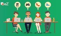 Wie Website-Personalisierung einfach und effektiv für dein Unternehmen sein kann