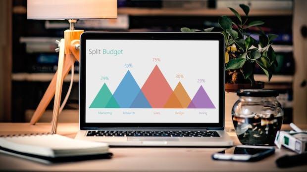 9 großartige Pitchdeck-Vorlagen für dein Startup