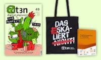 """Nur 30 Mal: """"Projektmanagement im Marketing"""" gratis zum t3n-Abo"""