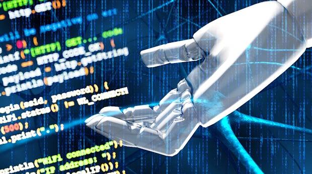 Digital Finance 2017: Das bringt die Zukunft der Finanzindustrie