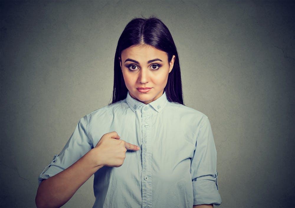 Selbstoptimierung: Durch Selbstgespräche zum besseren Ich
