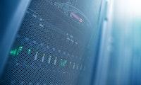 Gut 40 Prozent deutscher Unternehmen erleben Cyberangriffe